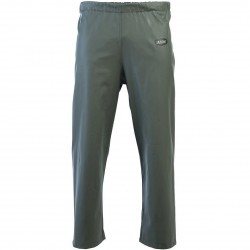 Spodnie Prestige UP-BL