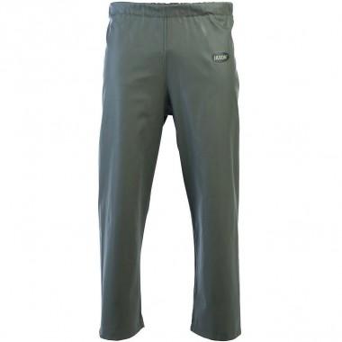 Spodnie Prestige UP-BL Jaxon