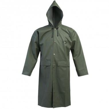 Płaszcz przeciwdeszczowy Prestige Jaxon