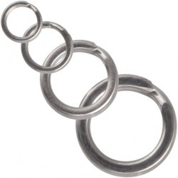 Kółko łącznikowe DRAGON Power Ring