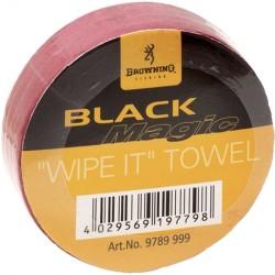 "Ręcznik ""Wipe It"""