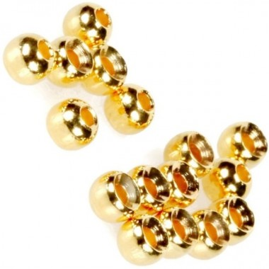 Tungsten Beads Taimen
