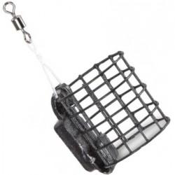 Koszyk zanętowy Black Feeder