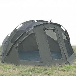 Namiot z tropikiem nr 1