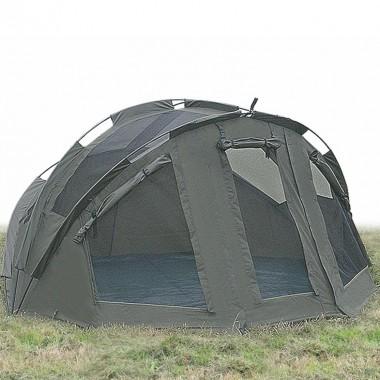 Namiot z tropikiem nr 1 Konger
