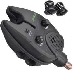 Sygnalizator CTEC Bite Wodoodporny
