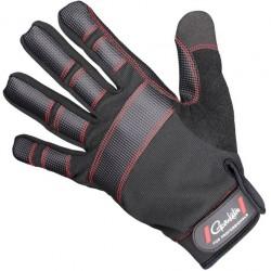 Rękawiczki Armor 5 Finger