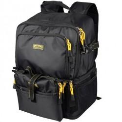 Plecak Back Pack 2
