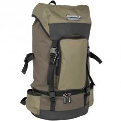 Plecak Allround Backpack
