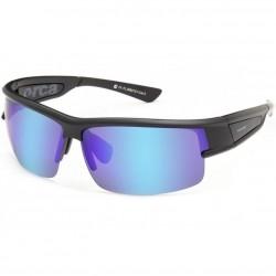 Okulary polaryzacyjne FL 20021C1 XXL