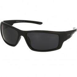 Okulary polaryzacyjne SP 20100D