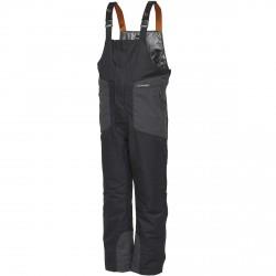 Spodnie Heatlite Thermo B&B