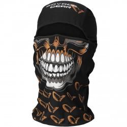 Kominiarka Skull
