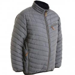 Kurtka Simply Savage Thermo Jacket