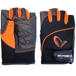 Rękawice ProTec Glove