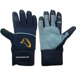 Rękawice Winter Thermo Glove