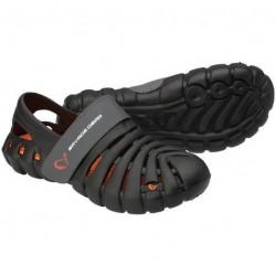 Buty Slippers