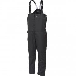 Spodnie ARX Thermo Bib & Brace