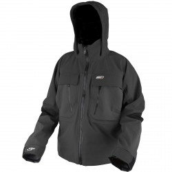 Kurtka do brodzenia C&R Wading Jacket
