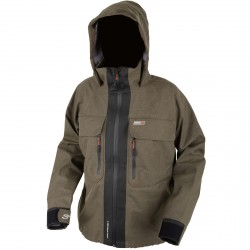 Kurtka do brodzenia X-Tech Wading Jacket