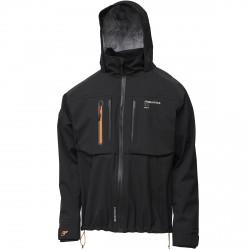Kurtka X-Strech Wading Jacket