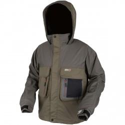 Kurtka Kenai Pro Wading Jacket