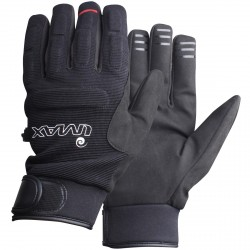 Rękawice Baltic Glove
