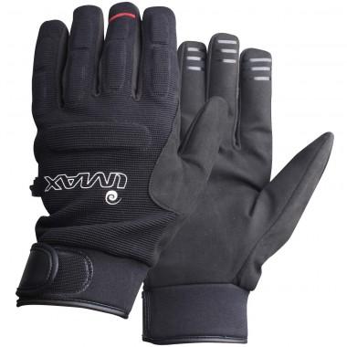 Rękawice Baltic Glove Imax