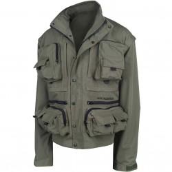 Kurtka Ontario Jacket