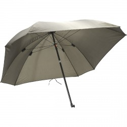Parasol Square Brolly
