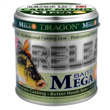 Żyłka Mega Baits Carp Mono Dragon