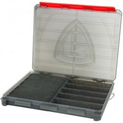 Pudełko Compact Storage Box