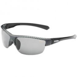 Okulary polaryzacyjne X48