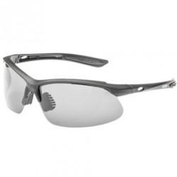 Okulary polaryzacyjne X50