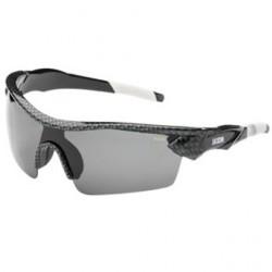 Okulary polaryzacyjne X52