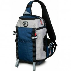 Plecak CountDown Sling Bag