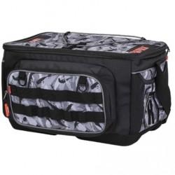 Torba na przynęty Lure Camo Tackle Bag