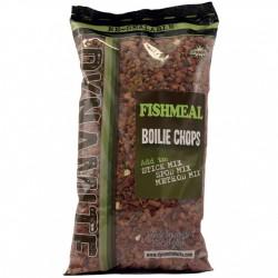 Boilies Chops Fishmeal
