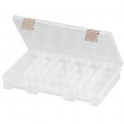 Pudełko ProLatch Stowaway 3620s