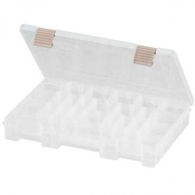 Pudełko ProLatch Stowaway 3620s Plano