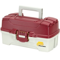 Pudełko One Tray Tackle Box