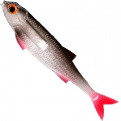 Przynęta Flat Fish