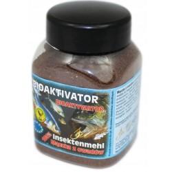 Bioaktywator i krew suszona
