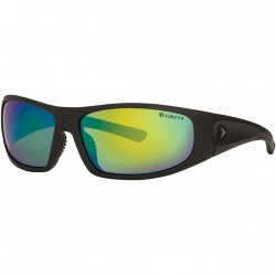 Okulary polaryzacyjne G1 Green Mirror