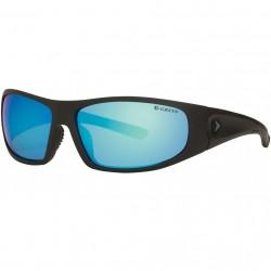 Okulary polaryzacyjne G1 Blue Mirror