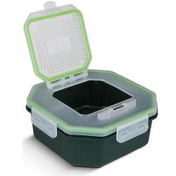 Pudełko na przynęty Greys Klip-Lok Bait Boxes