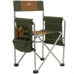 Krzesło wędkarskie Director's Chair
