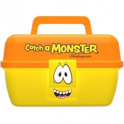 Skrzynka wędkarska Catch a Monster Play Box