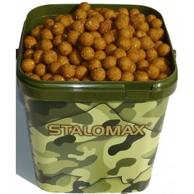 Kulki proteinowe STALOMAX