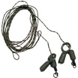 Zestaw helikopterowy leadcore